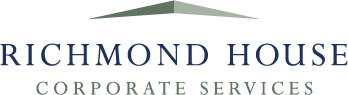 Richmond House Corporate Services